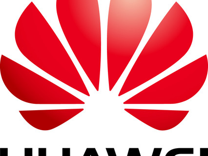 Turkish Airlines transformation proves Huawei Services dedication to customer success
