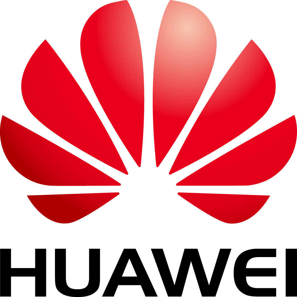 Wiley Rein analyses Trump Administration's extension of Huawei Temporary General License and the addition of new Huawei affiliates to the entity list