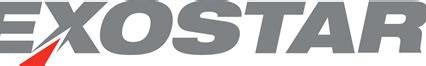 Exostar speeds digital transformation initiatives with the launch of the Exostar Platform