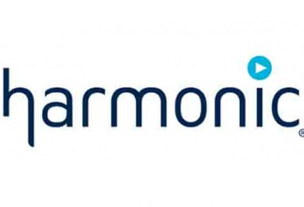 SES and Harmonic partner for transition of C-band spectrum to enable 5G advanced video compression a