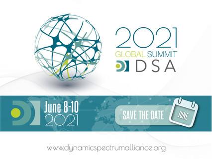 ITU's Mario Maniewicz and ANATEL President Leonardo Euler to speak at the DSA Global Summit