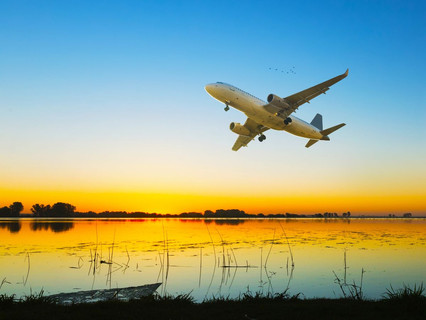Aero IFC market facing slump due to COVID-19, but long-term fundamentals remain solid