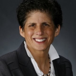Blu Wireless appoints new board member Deb Oliver for US subsidiary