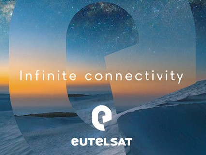 Eutelsat to dispose of its interest in Euro broadband infrastructure