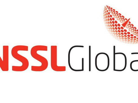 NSSLGlobal wins major contract with German Armed Forces
