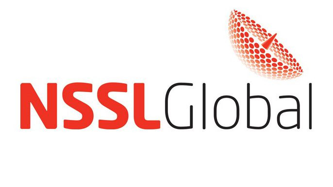 NSSLGlobal joins UKSpace to help grow the industry