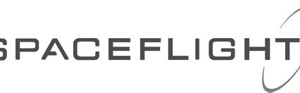 Spaceflight Inc. acquisition finalized by Mitsui & Co.