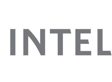 Intelsat announces Third Quarter 2019 results