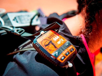 Marathon Des Sables 2021 runners to benefit from satellite tracking and safety thanks to Globalstar