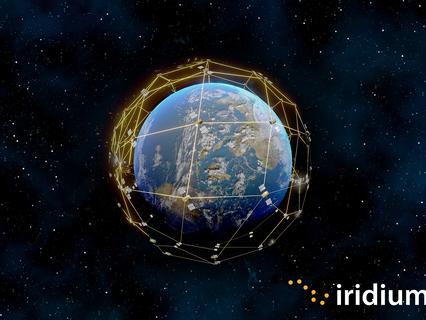 Iridium granted trio of regulatory approvals in Japan