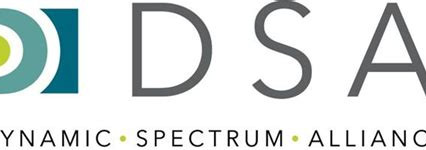 Dynamic Spectrum Alliance to bring spectrum industry and authorities together at the 2020 Global Sum
