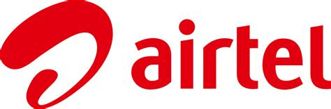 Airtel Africa extends network with WorldRemit, to offer instant money transfers across Africa