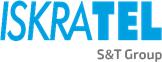 Ukrtelecom and Iskratel launch €12 million fibre network expansion program in Ukraine