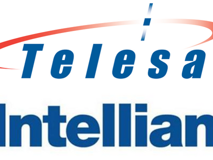 Successful testing done with Intellian antennas on Telesat satellites in both GEO and LEO Orbits
