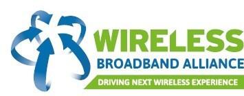 WBA & NGMN examine options for convergence, management of Wi-Fi 6 & 5G
