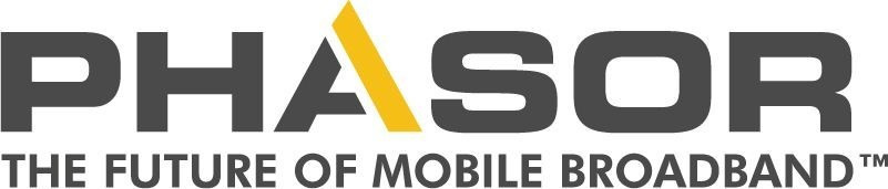 Mobile satellite broadband connectivity challenge solved with new power architecture enabling Phasor's ESA technology