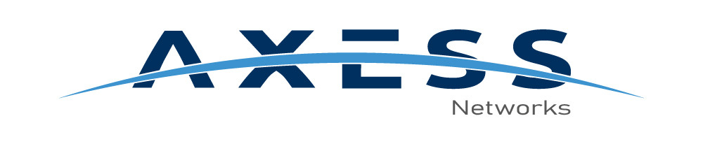 Axesat and CETel become AXESS Networks