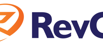 RevGo selected to provide RF for SES O3b mPower satellite networks