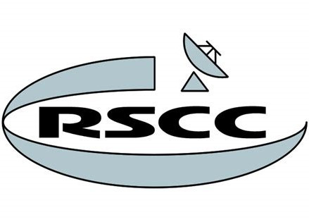 "RSCC to organize online webinar ""C-band downlink local interference in GEO satellite networks. Origin, mitigation and troubleshooting"""