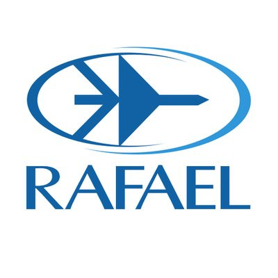"Rafael selects Orbit's airborne satcom and ground pedestal solutions for ""Heron TP"" UAV"