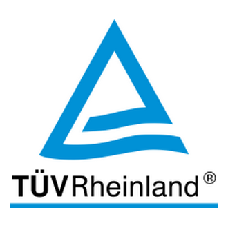 TÜV Rheinland: Cybersecurity decides on the stability of societies