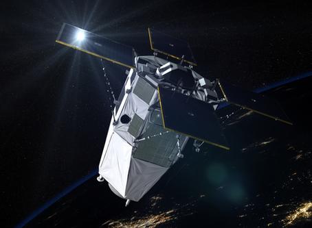 BT plc, NSSLGlobal and Viasat form alliance to deliver innovation in UK MOD satellite communications