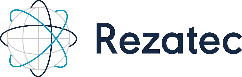 Rezatec and Isoil Industria win contract to provide innovative satellite data analytics to Italian multi-utility, HERA Group