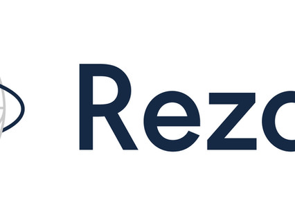 Rezatec and Isoil Industria win contract to provide innovative satellite data analytics to Italian m