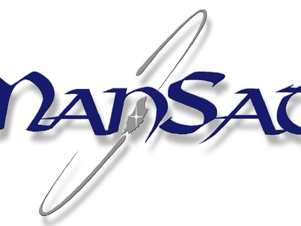 IOM students can win ManSat scholarships to NASA United Space School 2020