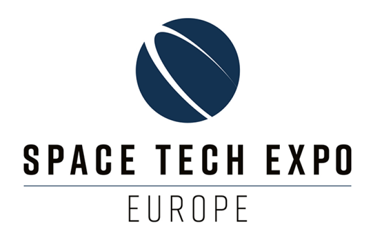 Advanced products and solutions to launch at Space Tech Expo Europe