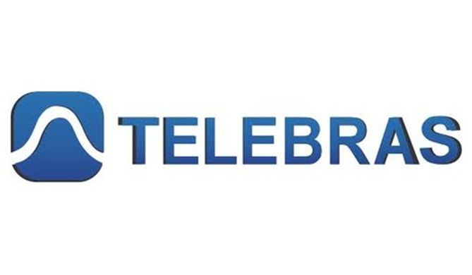 Viasat-Telebras contract approval enables quick provision of high-speed satellite broadband services across Brazil