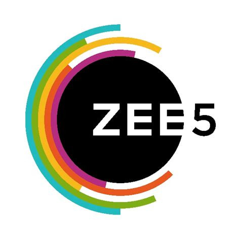 ZEE5 chooses Kaltura TV Platform Player for its Cloud TV service
