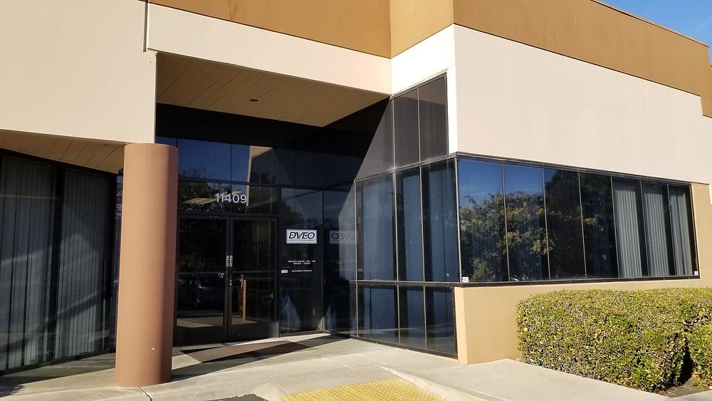 Bridge Technologies Appoints DVEO as Business Partner