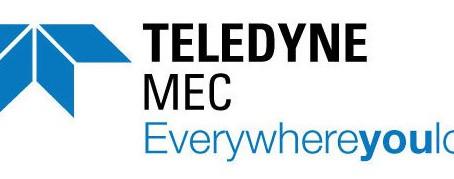 Teledyne MEC earns award for supplier excellence from Raytheon
