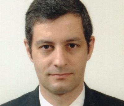 Frederico Lemos joins EID as Executive President