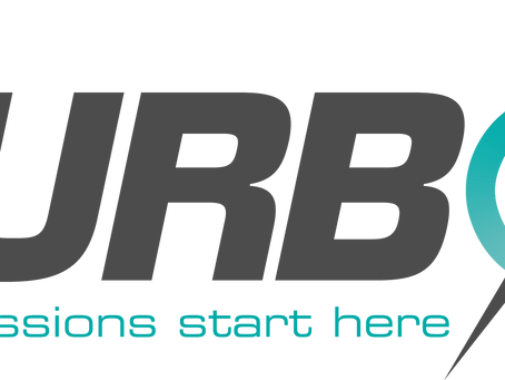 Norwegian Armed Forces selects THURBON® as its EW data management system