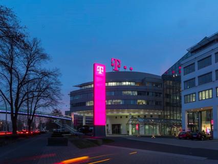 Deutsche Telekom and Eutelsat co-operate to bring remote high-speed satellite broadband in Germany