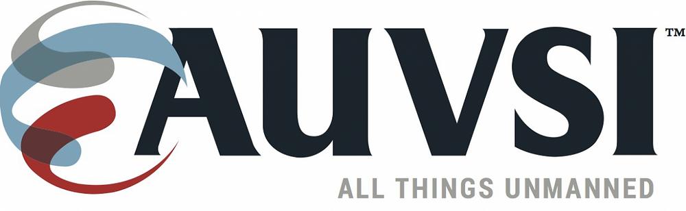 Echodyne and AUVSI to host webinar on sensor technologies that create 3D situational awareness