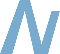 nauticAi signs up as new Inmarsat Fleet Data application provider