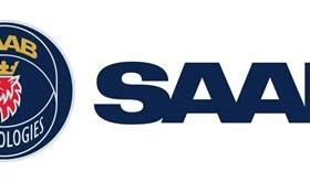 Saab to deliver combat training solutions to the Netherlands