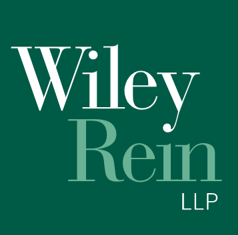 Wiley Rein reports FCC initiates rulemaking to update unbundling and resale requirements