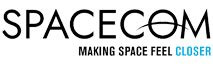 Spacecom deepens African presence with partnership and investment in Canada's NuRAN Wireless
