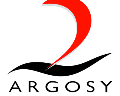 Argosy strengthens commitment to Middle East market with opening of new stock facility