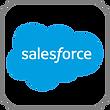 Joseph Cua Salesforce