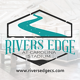 Rivers Edge - Dance Marathon_1000x1000.p