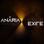 Anaria-Exile-Front-distort.jpg