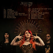 Anaria-Exile-BackDISTORTED-new copy.jpg