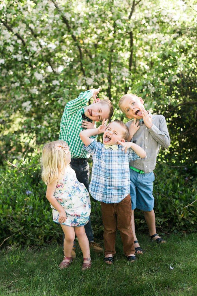 cropperfamilyolivialeighphotography-89