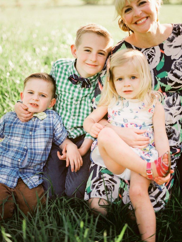 cropperfamilyolivialeighphotography-79