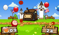 Balloon_JB9E_Screen2a_2D_R 2